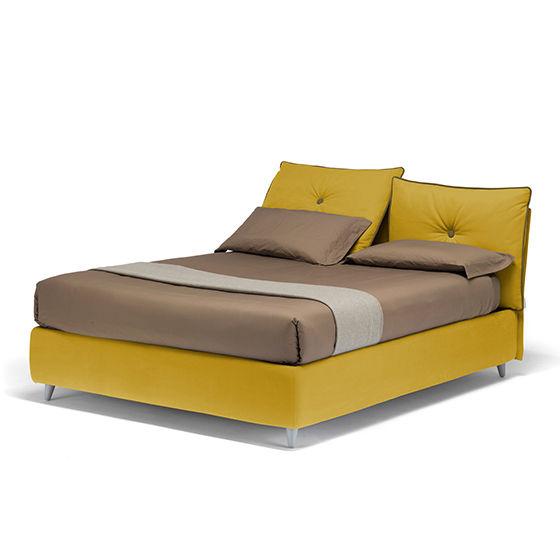 cama so lovely