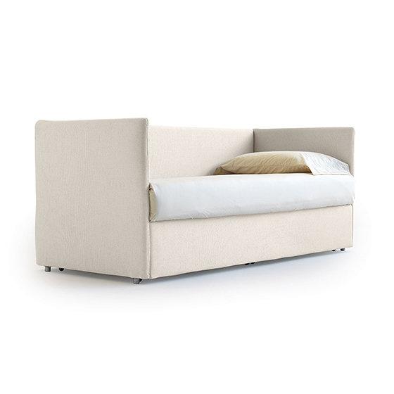 cama space