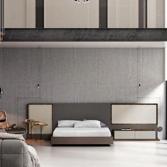 mark dormitorio portada