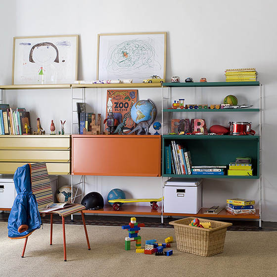 estanteria tria habitacion juvenil portada