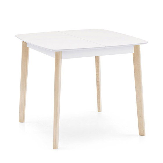 mesa_cuadrada_extensible_cream_pq