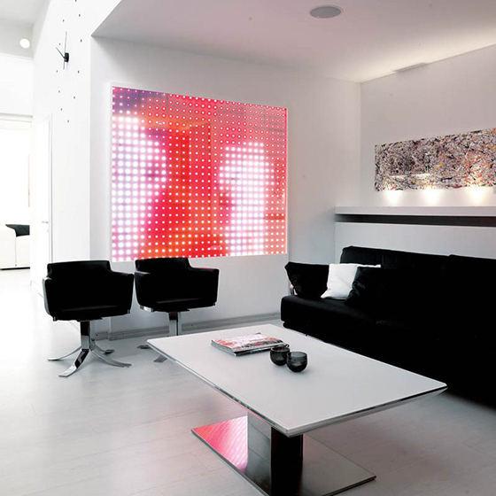 mesa transformable e motion portada