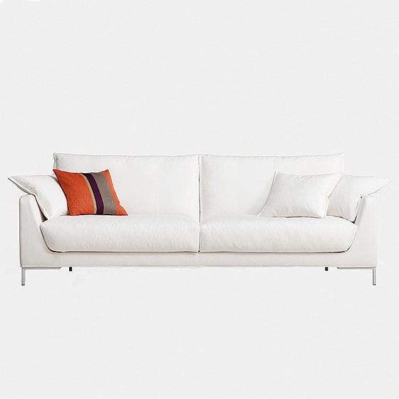 joqer reset sofa frente