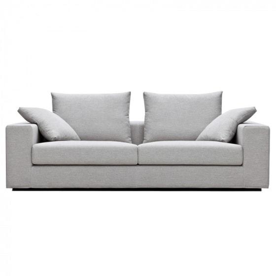 joquer ego sofa sofa frente