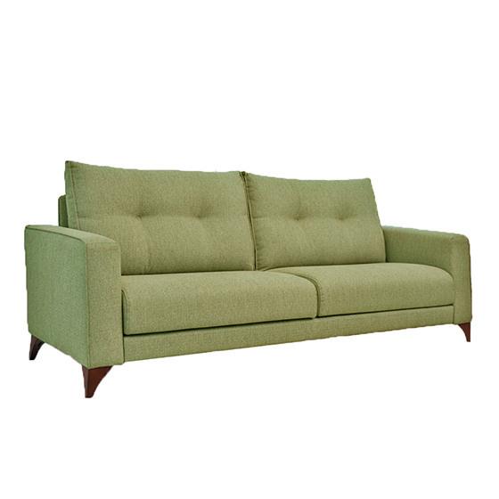 sofa bari