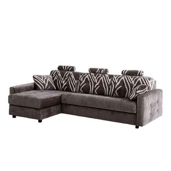sofa cama bolero
