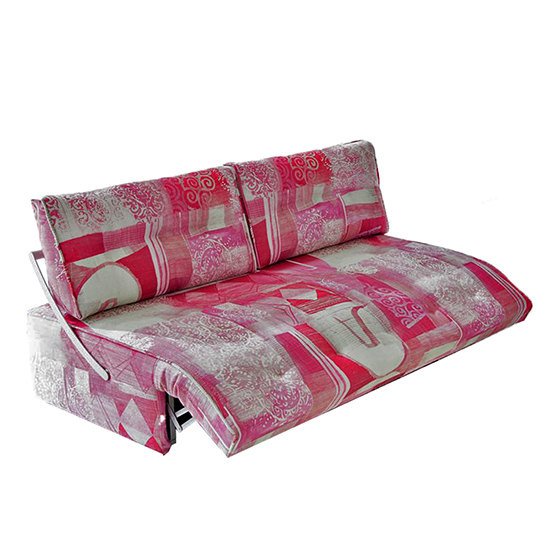 sofa cama indy porta