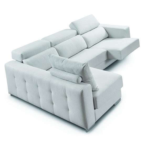 sofa diva novodos