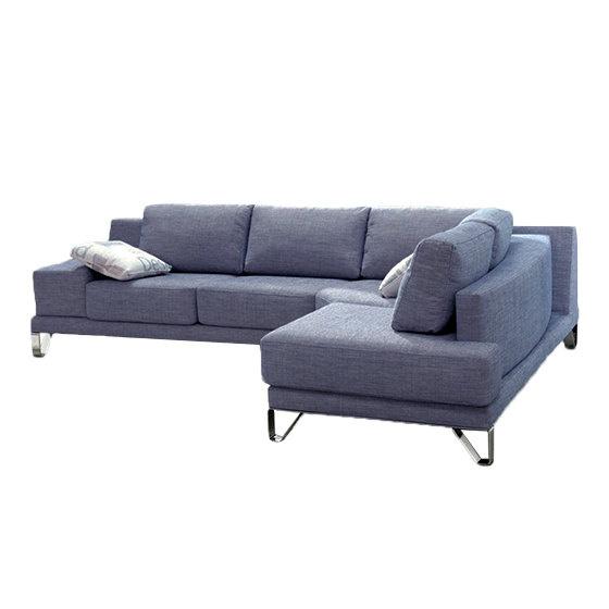 sofa madison portada