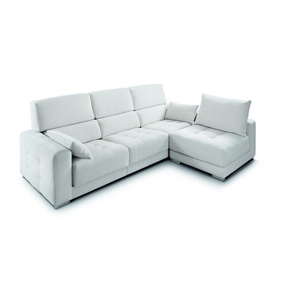 sofa modular sol