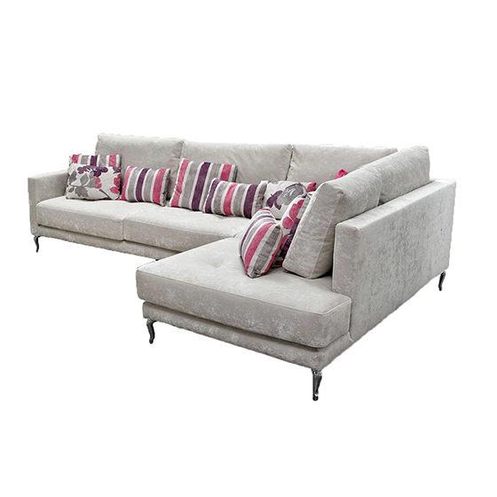 sofa opera