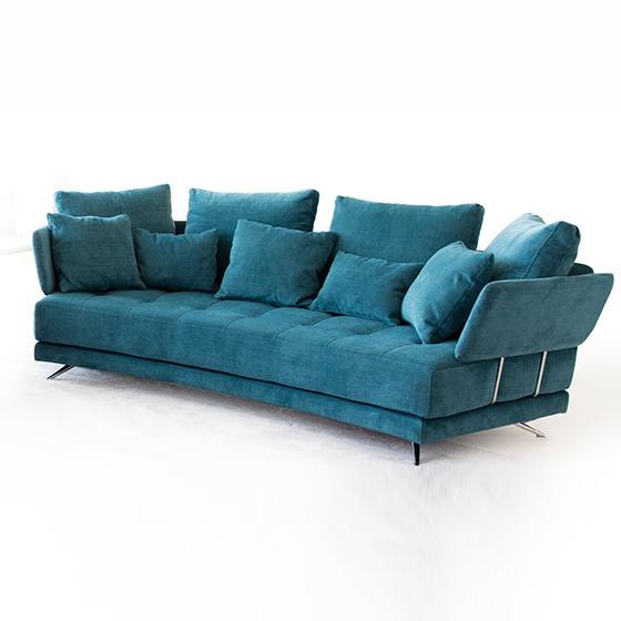 sofa pacific