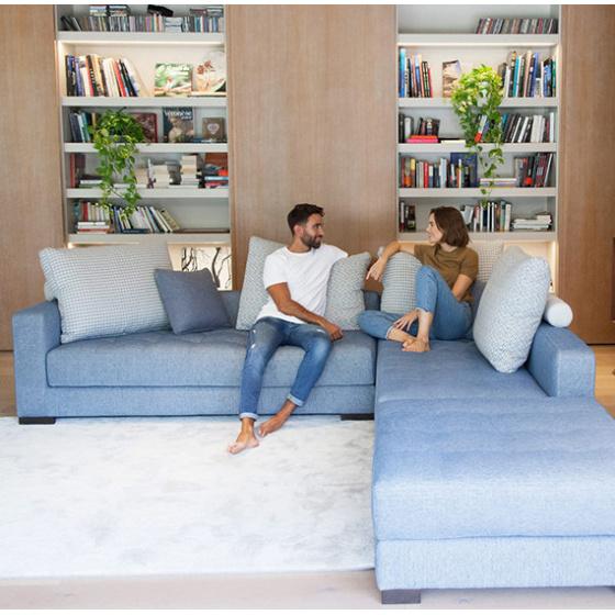 Tiendas de muebles manacor great deco living es una atractiva y cntrica tienda de muebles de - Muebles en manacor ...