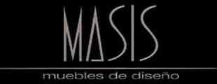 Masis Mueble Auxiliar distribuidor para Bilbao - Bizkaia Home Interiores
