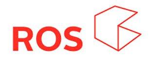 Ros Mueble Juvenil distribuidor para Bilbao - Bizkaia Home Interiores