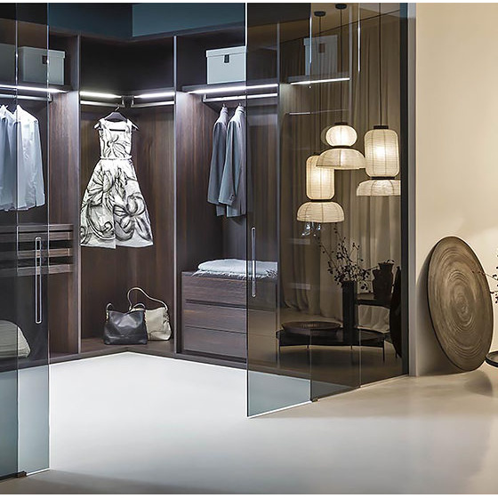 vista cabina armario pianca transparente 2