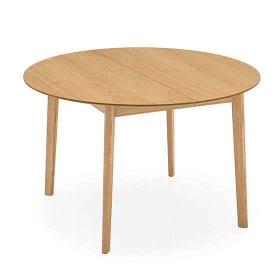 mesa_cream_madera extensible_calligaris_roble