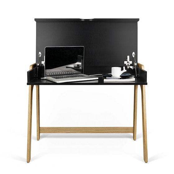 escritorio aura negro portada