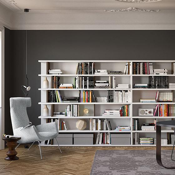 spacioteca libreria portada