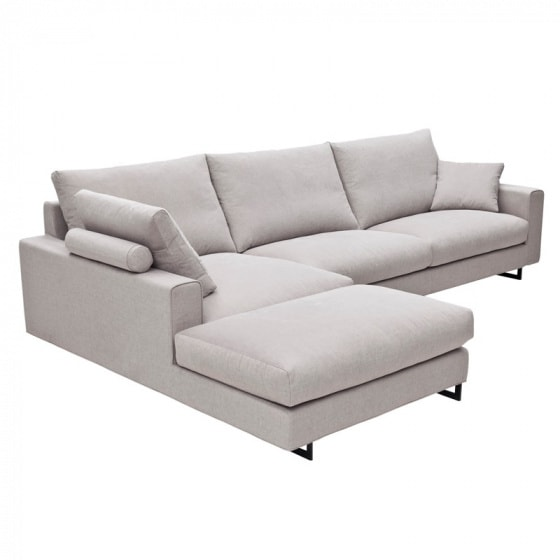 joquer park sofa chaise lounge