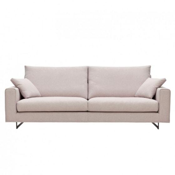 joquer park sofa frente