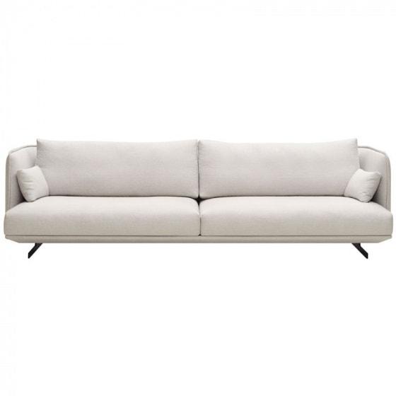 joquer sofa serene pie visto