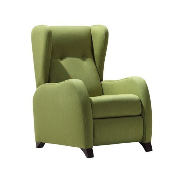 sillon relax derby
