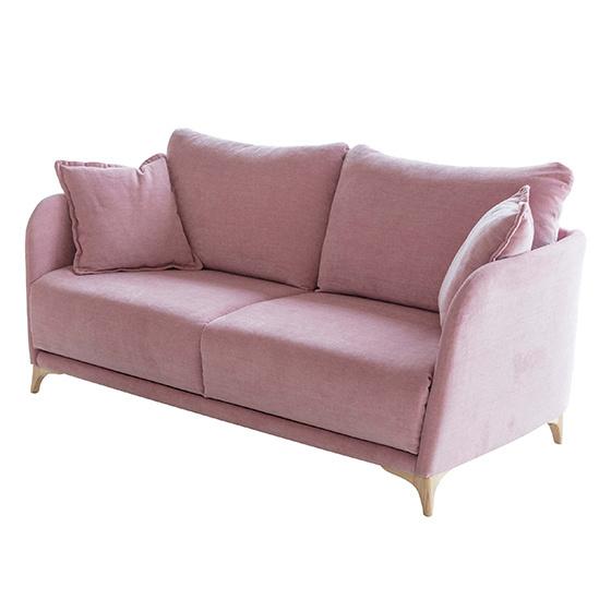 sofa cama gala 1