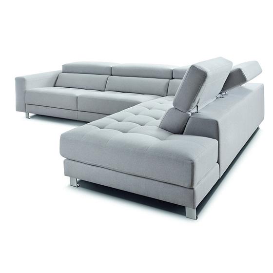 sofa gama novodos