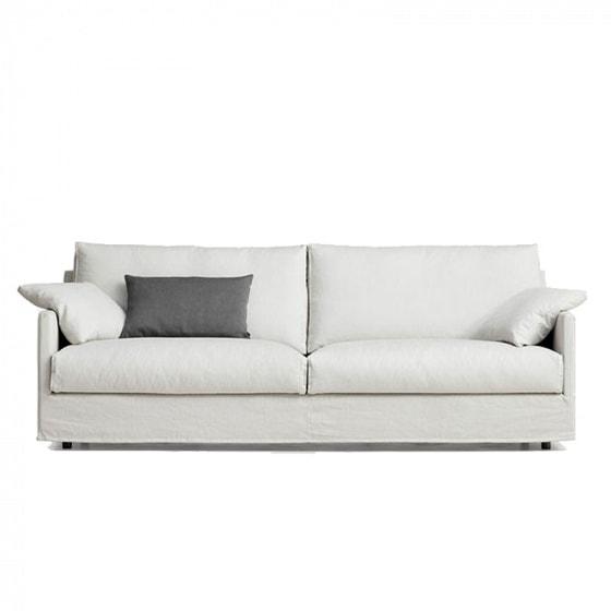 sofa june brazo estrecho joquer