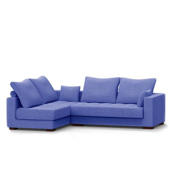 sofa manacor