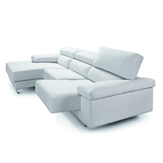 sofa tonino novodos