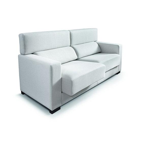 sofa xamito novodos