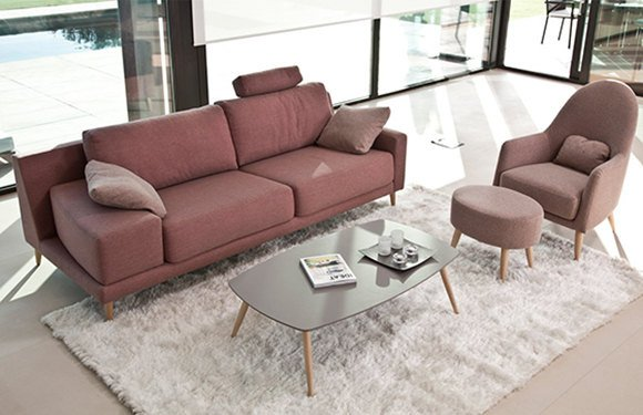 Fama SOFA MODULAR Madison Nordik
