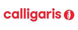 Calligaris Mobiliario distribuidor para Bilbao - Bizkaia Home Interiores