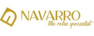 Tapicerias Navarro distribuidor para Bilbao - Bizkaia Home Interiores